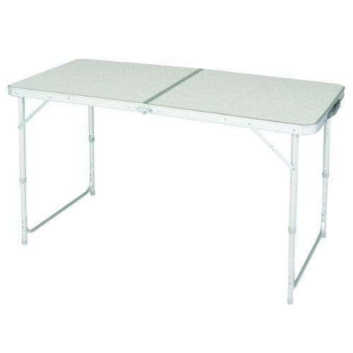 wenzel-camp-table-aluminum