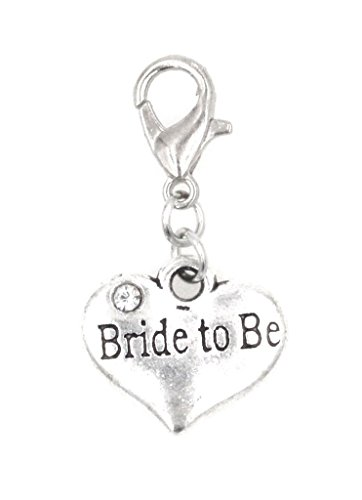 It's All About...You Bride...