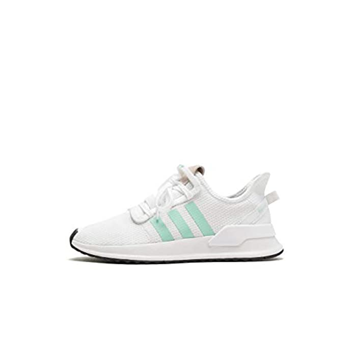 Adidas U path Run Sneaker Donna