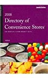 img - for Directory of Convenience Stores 2008: The Book of C-Store Market Facts book / textbook / text book