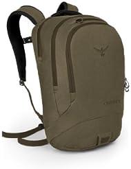 Osprey Packs Cyber Daypack