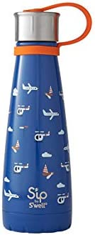 Swell 20010 A19 15150 Water Bottle Voyage product image