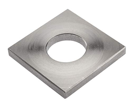 Bestselling Square Washers
