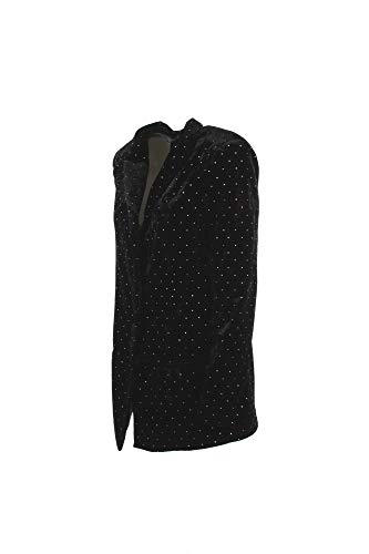 Donna Inverno Imperial Nero M 19 Giacca 2018 Autunno J9990063g YtY5qgwr