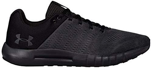 Under Armour Men's Micro G Pursuit Sneaker