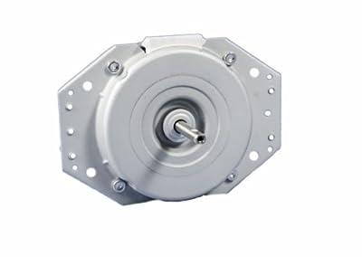 LG Electronics 4681ED1004B Dishwasher Circulation Pump Motor