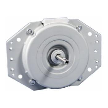 How To Test Dishwasher Diverter Motor Impremedia Net