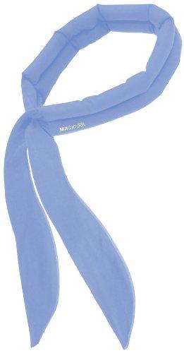 MAGICOOL/マジクール超冷感持続スカーフ