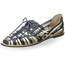 there klub nico shoes moxie raia wikipedia 830049