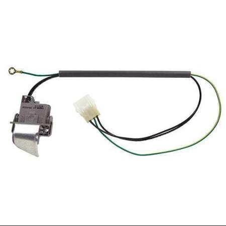 AP6008880 ( 3949238 ) Washer Lid Switch for Whirlpool, Ke...