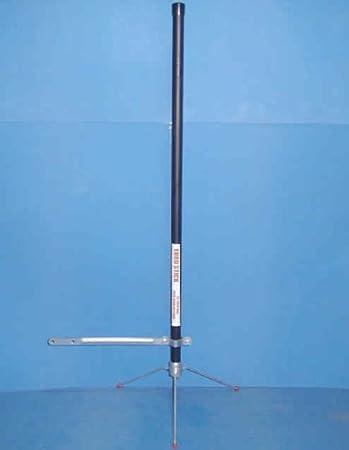 EUROSTICK DX - Antena para escaner (de 25 a 2000 MHz)