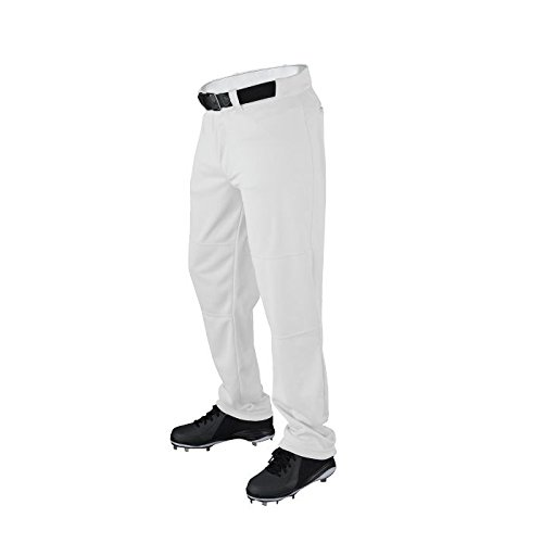 Wilson Youth Polyester Knit Relaxed Fit Baseball Pants