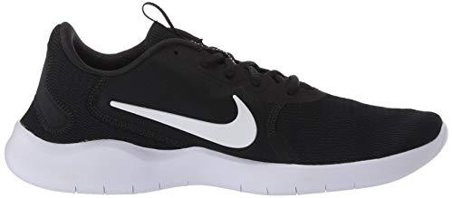 Nike Women's Flex Experience Run 9 Shoe 6