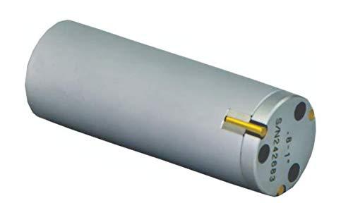 3//4 Diameter x 3//4 Shank x 1-1//2 LOC x 4 OAL 4 Flute FC18 Solid Carbide Radius End Mill Fullerton Tool 34075