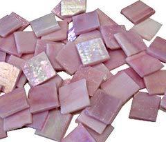 Iridescent Pink - 4lb Bulk