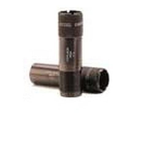 Amazon com : Carlson's Choke Tubes Remington 12 Gauge