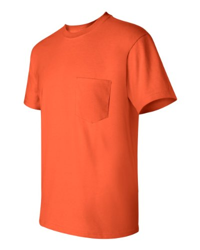 Fine Apparel auf Shirt American Orange Booty Jersey Pirate qIFgC