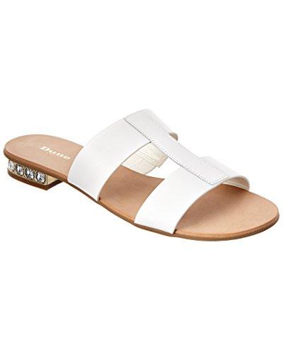 dune-london-wenzel-leather-sandal-36