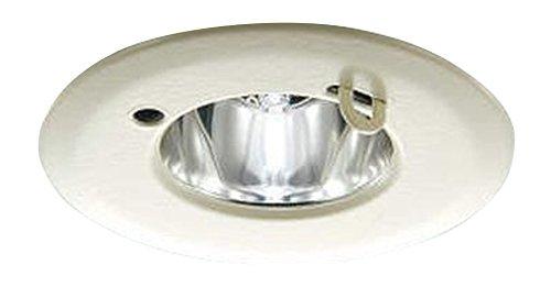 コイズミ照明 白熱灯非常灯 白13W ARE668018 B008XVRKBA 14099