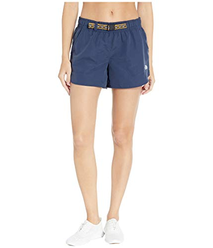 The North Face Women's Class V Hike Shorts 2.0 4
