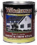 true-value-wsov27-gal-1-gallon-brown-solid-hse-stain-solid-color-oil-house-and-trim-stain