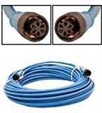 NavNet Cable, 6 Pin Fem to Fem, 1m