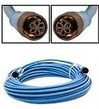 NavNet Cable, 6 Pin Fem to Fem, 1m