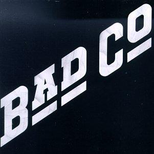 Price comparison product image Bad Company