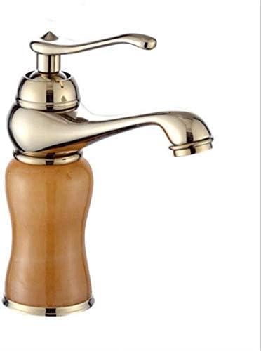 guomao 現代の浴室の蛇口シングルハンドルバニティシンクの蛇口洗面台の蛇口