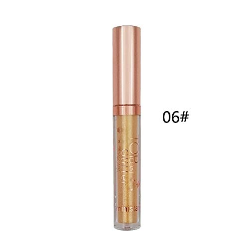 1Pc Colorful Mascara Temporary For Hair Coloring Chalk Hair Dye Colored Dress Up Performance Halloween Christmas Party -