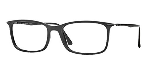 ray-ban-rx7031-light-ray-eyeglasses-2000-shiny-black-53mm