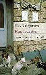 Hundezeiten: Heimkehr in ein fremdes Land par Trojanow