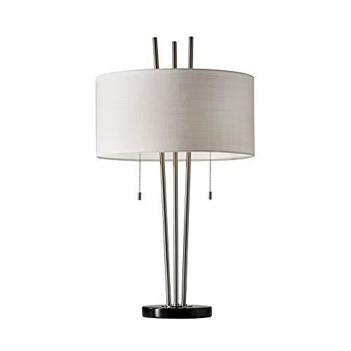 Adesso 4072-22 Anderson Table Lamp