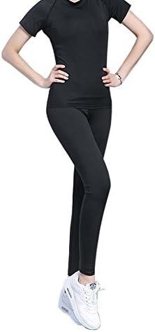 スタイリッシュなプリントデザインクイックドライパンツランニングフィットネスズボンヨガパンツ、#11