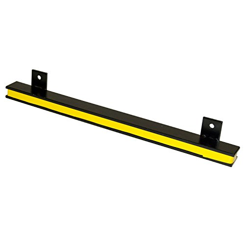 OEMTOOLS 24920 13 Inch Magnetic Tool Holder ()