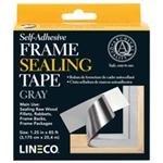 LINECO/UNIVERSITY PROD. LIL3870151 FRAME SEALING TAPE