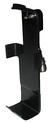 Antenna Adapters Cell - BlueCosmo Iridium 9555 External Antenna Adapter