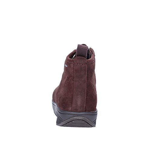 MBT EU marron homme pour marron Baskets 42 rCYqxr