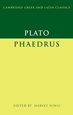 plato latin singles Platonism definition, the philosophy or doctrines of plato or his followers see more from the new latin word platōnismus, dating back to 1560-70.
