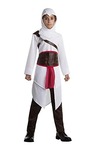 Assassin's Creed Altair Teen Costume M ()