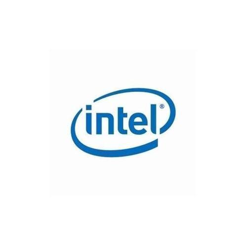 Intel RAID Maintenance Free Backup AXXRMFBU7 by Intel (Image #5)