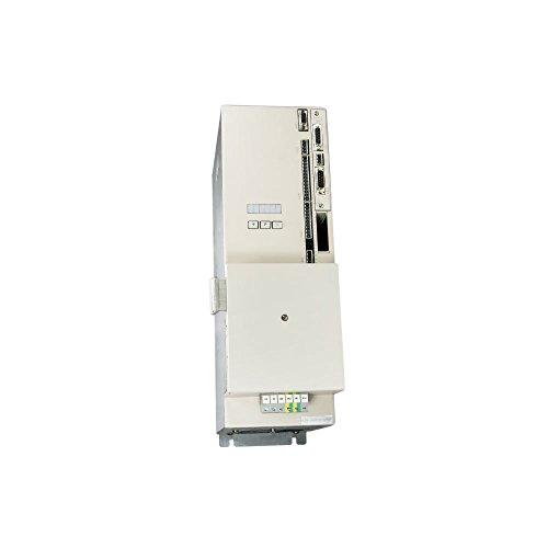 Main Spindle - Siemens | 6SC6112-4HA00 | Main Spindle Module (Renewed)