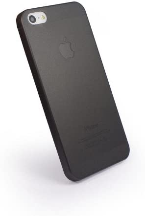 custodia nera iphone 5