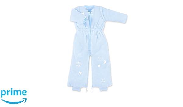 bemini by Baby Boum 161stary61sf saco de dormir Saco Softy 6 - 24 meses: Amazon.es: Bebé