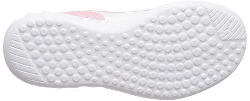 Orchid Sneaker Carson Winsome 2 Knit White Puma puma Damen zYx7qTT