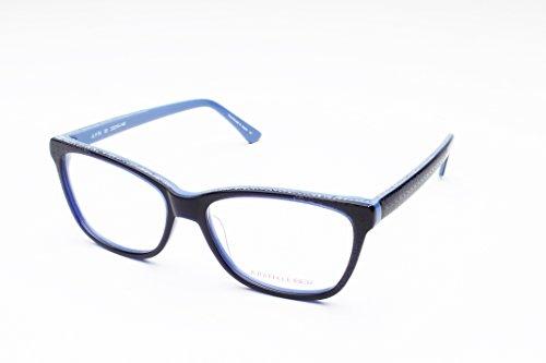 judith-leiber-eyeglasses-jl1170-1170-05-sapphire-full-rim-optical-frame-53mm