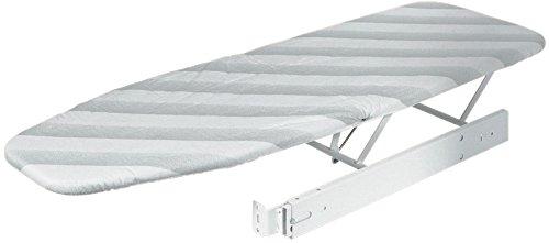 Hafele Ironing Board for Drawer Installation, Folding