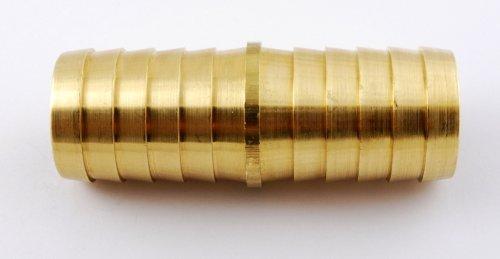 5 16 hose splicer - 1