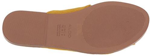 Sandalo Sandalo Senape Aldo