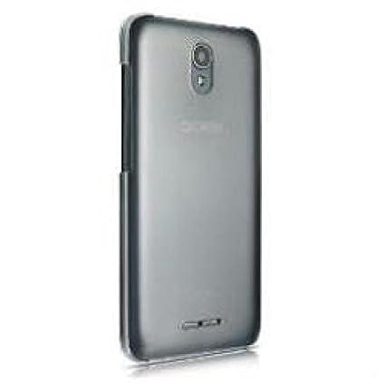 Alcatel TS5095 Funda para teléfono móvil 14 cm (5.5 ...